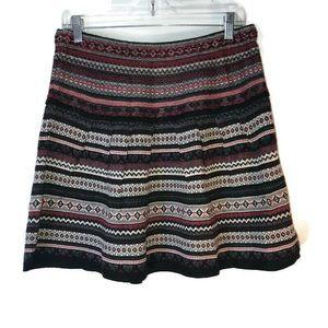 Vera Wang Skirt